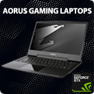 Custom built laptops at affordable prices
