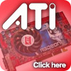 ATI graphics cards